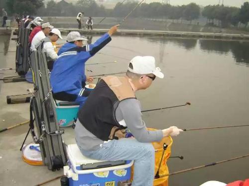 夏天怎么钓鱼 夏天钓鱼技巧介绍