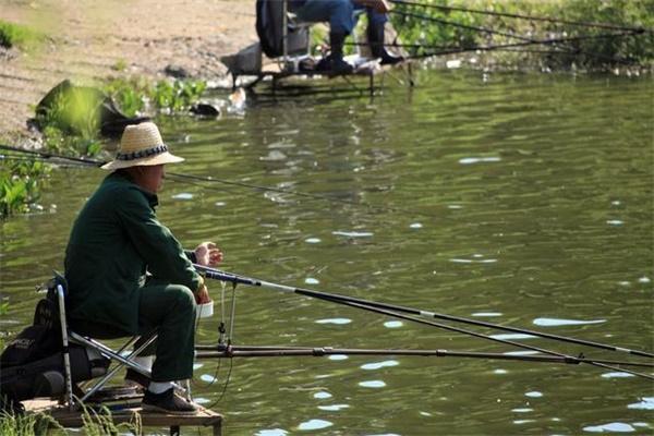 怎么利用谷物钓鱼 谷物钓法避小杂鱼技巧介绍