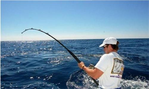 海钓入门技巧有哪些 三大海钓入门技巧介绍
