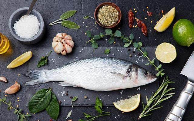鲂鱼和鳊鱼的区别,你需要知道!