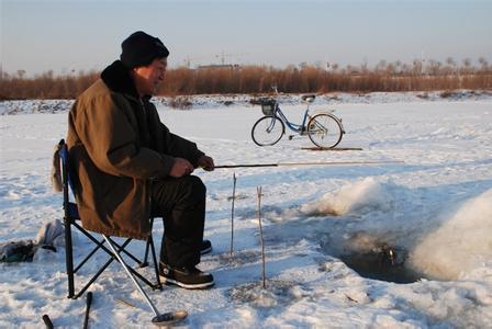 冬季怎么布置窝点