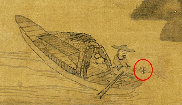 传统钓都有哪些钓法?老祖宗钓法花样真不少