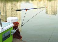 辩证台钓钓鱼线组灵敏与迟钝的关系