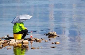 9种调漂方法,7个调钓技巧,钓鱼人的专属宝典