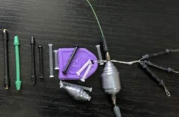 从铅皮座选用的角度,解决线组不灵敏、炸铅的弊端