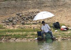 秋季钓水库的五种实用钓法分享