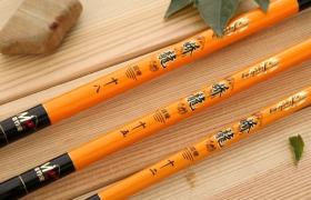 佳钓尼钓鱼竿特价鲫鲤鱼竿碳素超轻超硬调台钓竿手竿垂钓渔具鱼杆